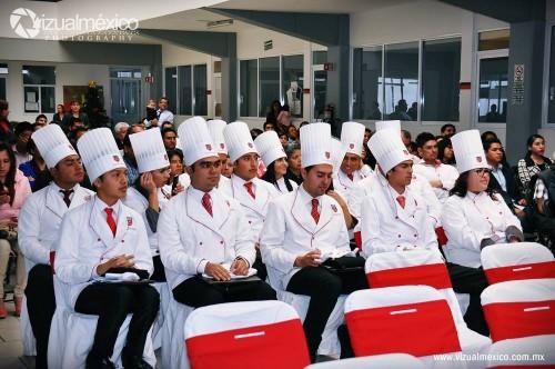 ECI Graduación en Metepec