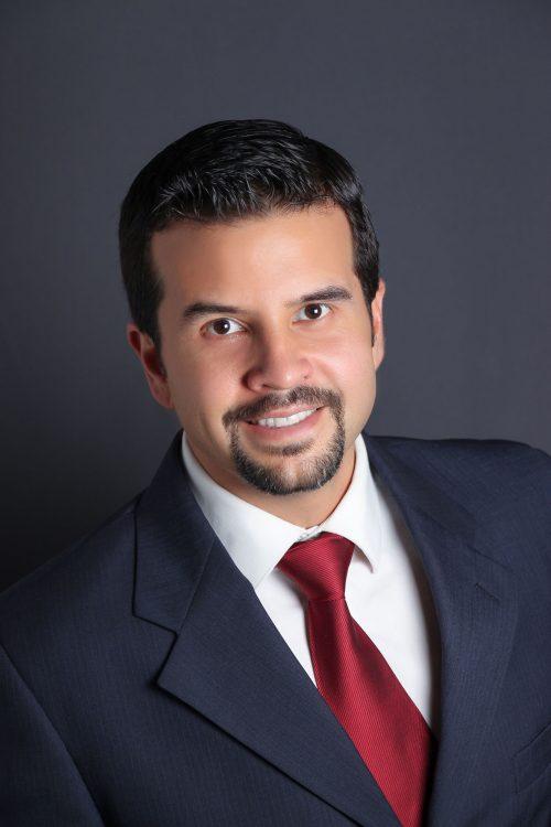 Perfil Profesional – Retrato corporativo y Empresarial Portafolio