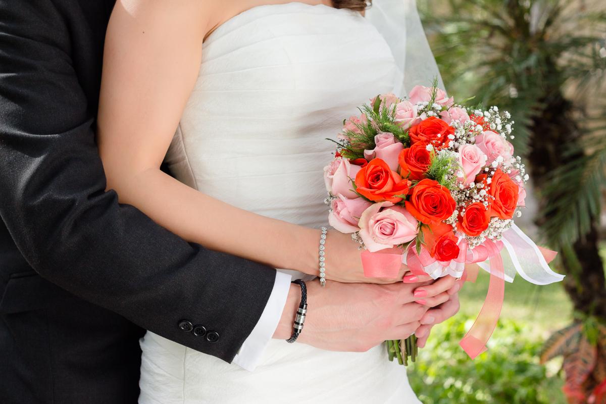 cj-fotografia-de-bodas