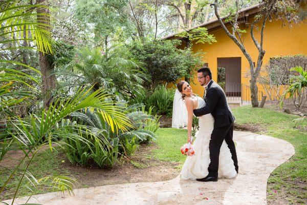 cj-fotografia-de-bodas-0085