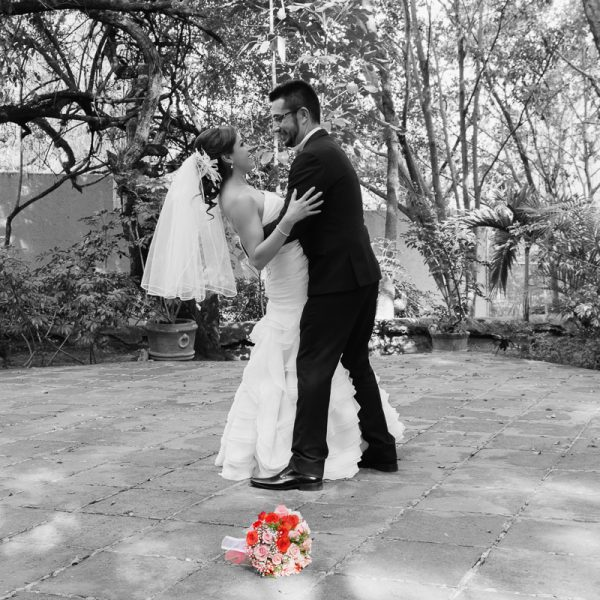 cj-fotografia-de-bodas-0236