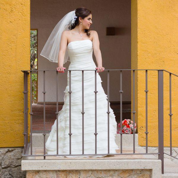 cj-fotografia-de-bodas-0288