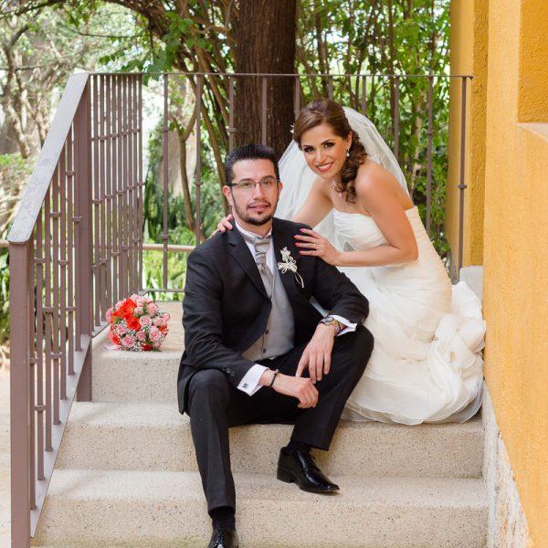 cj-fotografia-de-bodas-0308