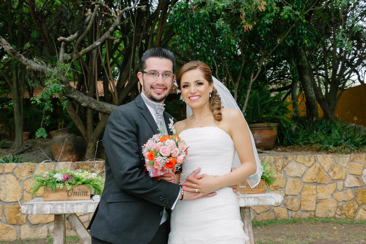 cj-fotografia-de-bodas-0672