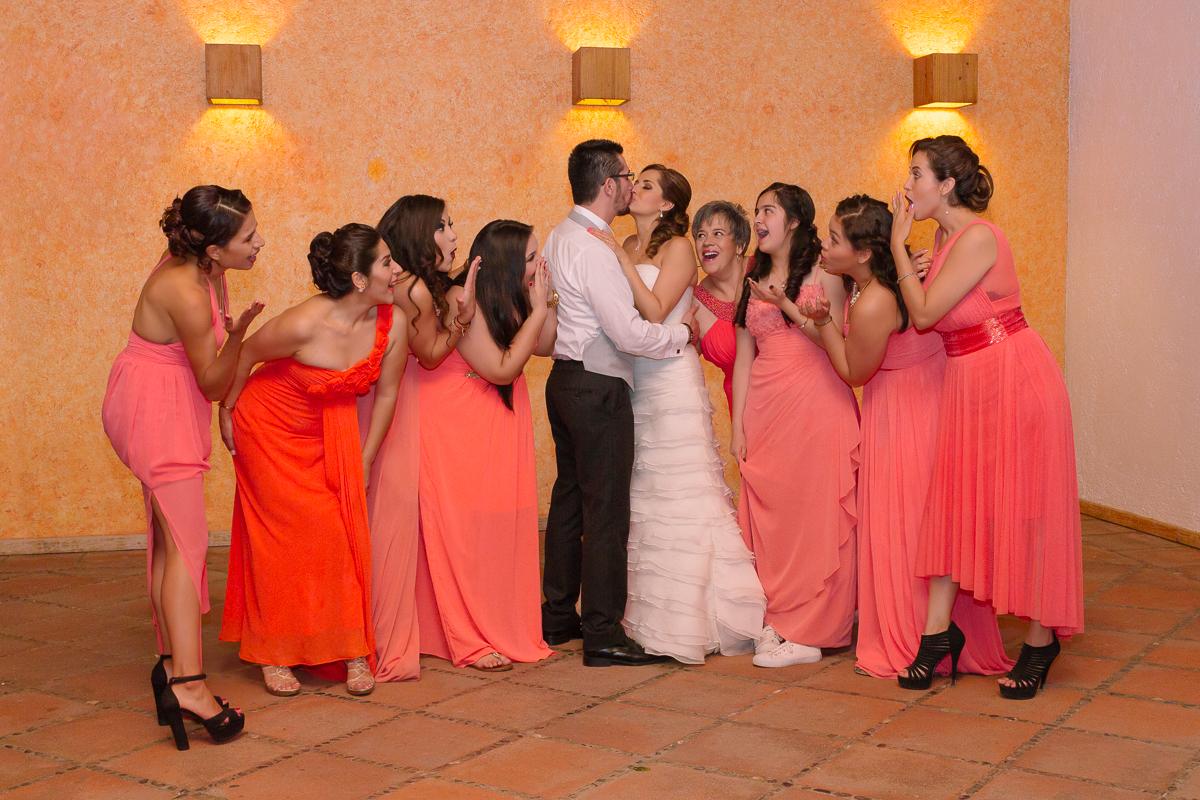 cj-fotografia-de-bodas-1404