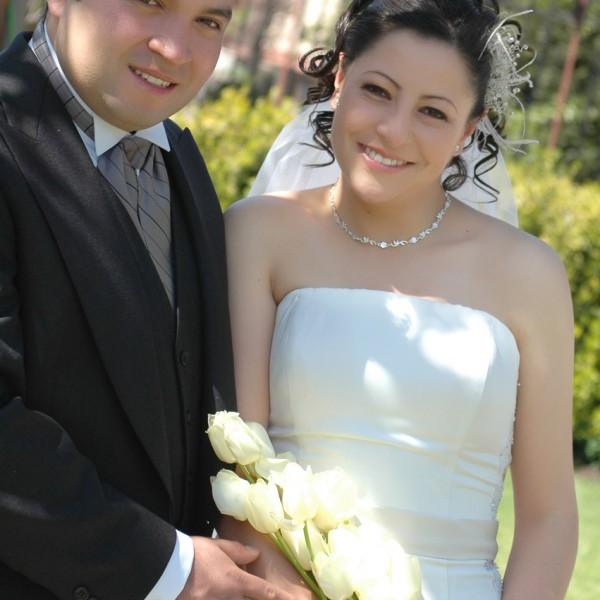 bodas Mix-0085