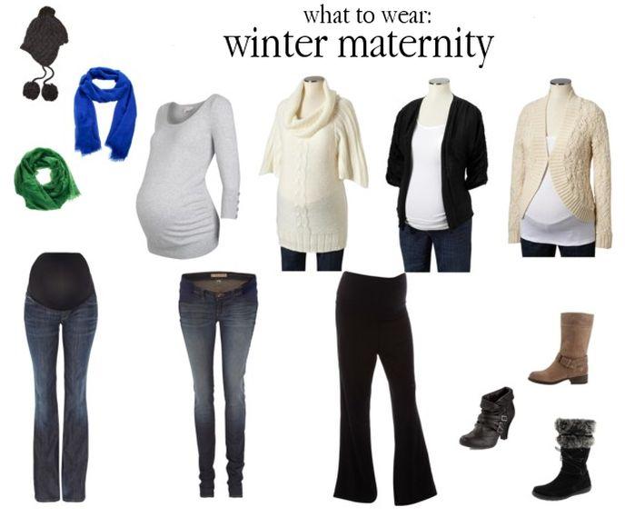 Vizualméxico   Tips para tu sesión fotográfica de Embarazo