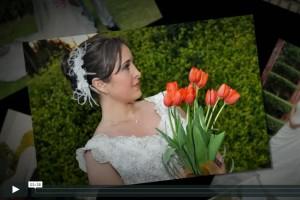 galeria de boda HD