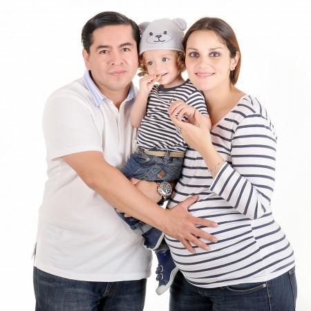 Embarazo CRISDSC_8264wix