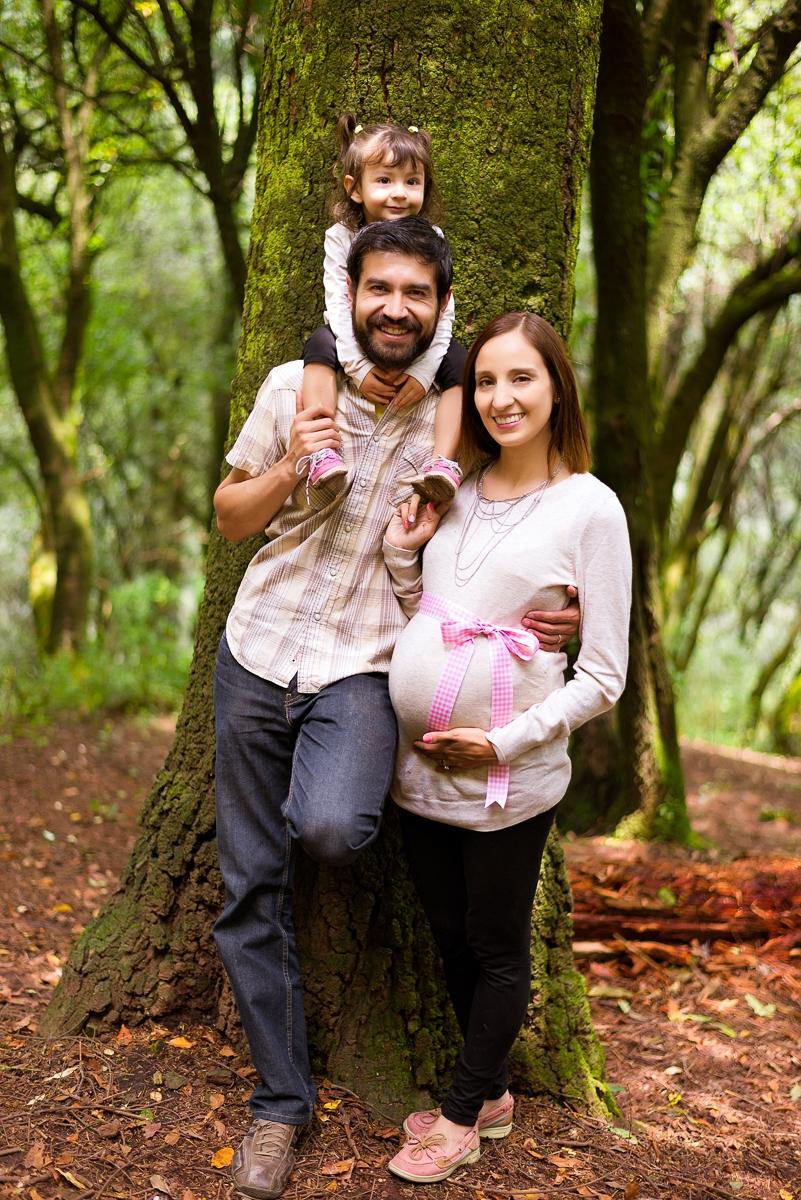 Embarazo ELENAwix--9