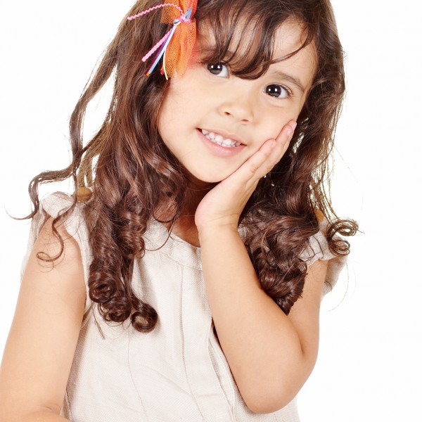 Infantil DSC_0133wix