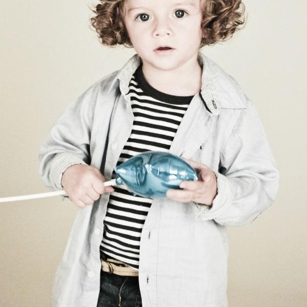 Infantil Mikelmikel-9wix