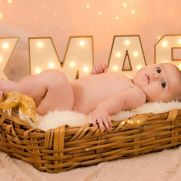 Infantil Navidad-1