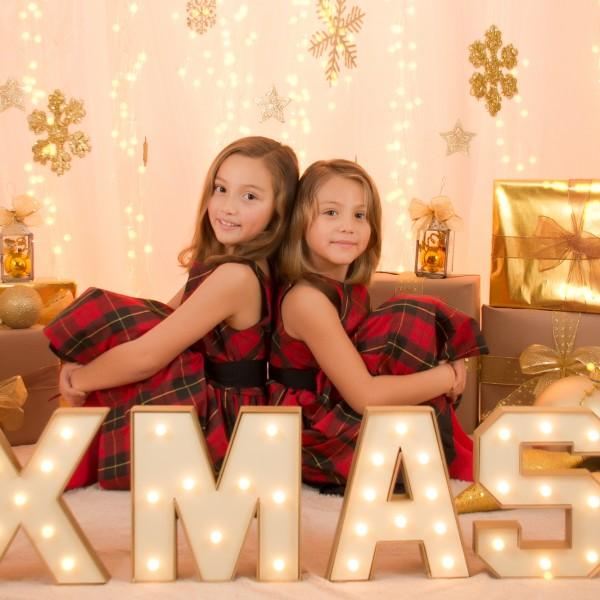 Infantil Navidad-3