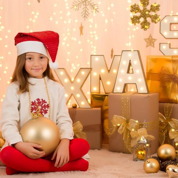 Infantil Navidad-6