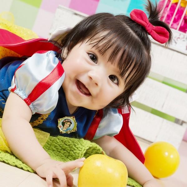 Infantil ana pauPBAnaPaula-2207wix