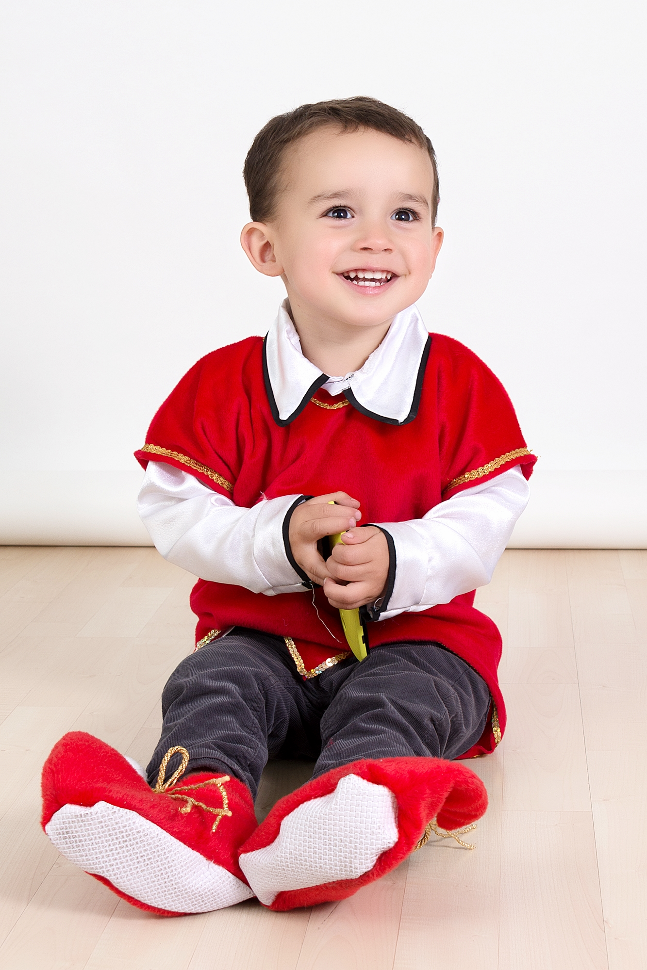 InfantilTBA Navidad2014-9109wix