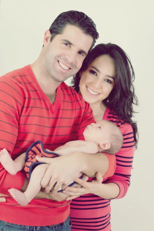 ReginaJose Pablo New Born-0528