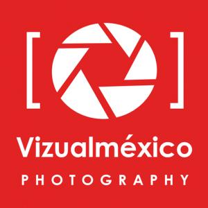 estudio fotografico, eventos video toluca metepec