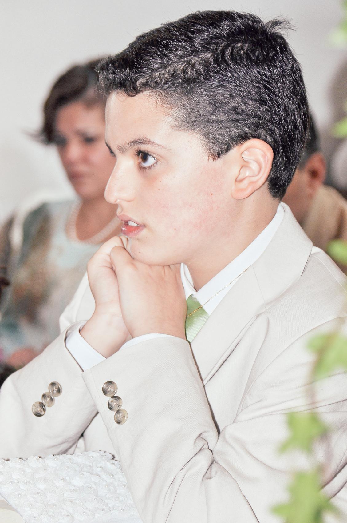 WP_Stefy-Jorge-9376