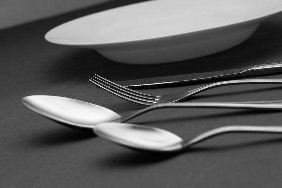 Gastronomía_MG_0050