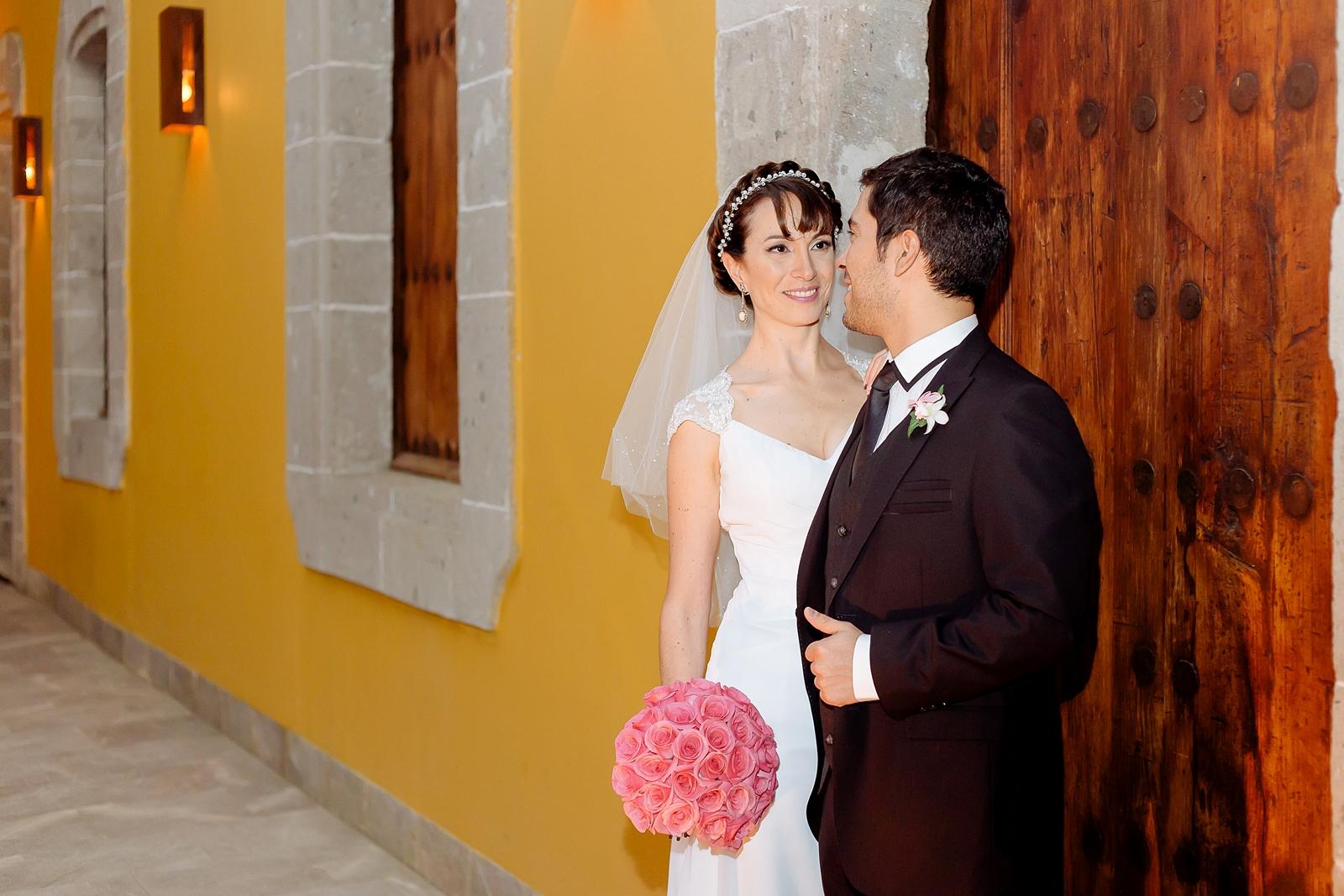 boda190914-021vm