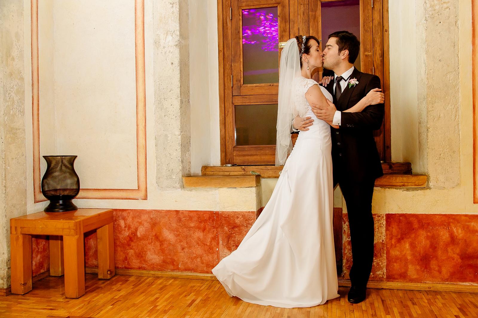 boda190914-051vm