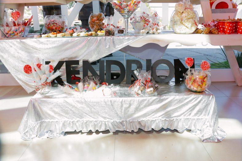 Kendrion 25años-0044