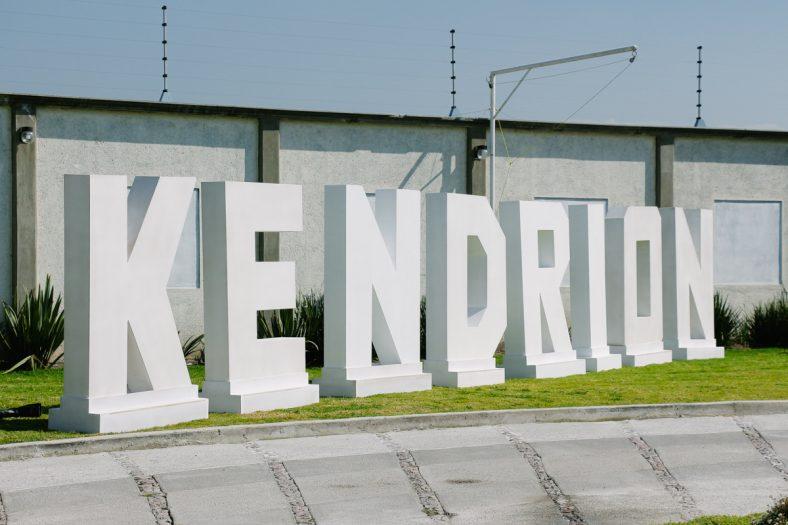 Kendrion 25años-0091