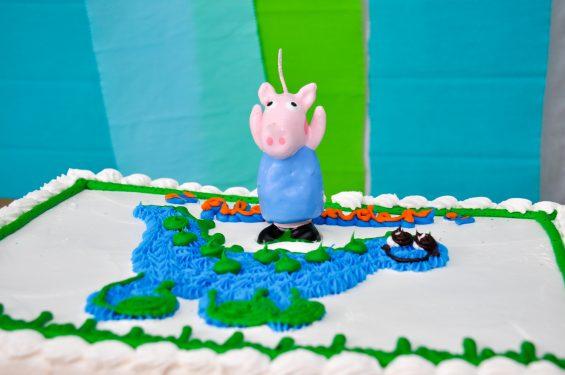 Cumple Pepa Pig 2 años-52