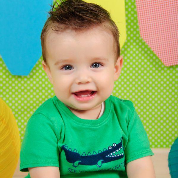 Infantil Ethian--5