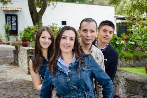 YV_Estudio Familiar-2