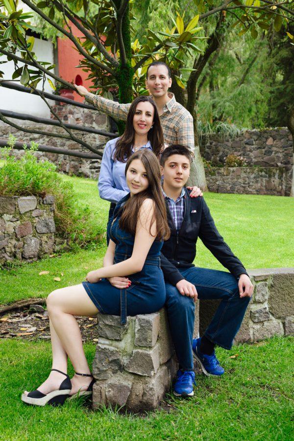 YV_Estudio Familiar-6