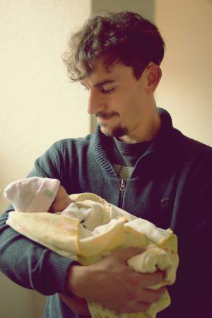 Nacimiento -112-EditINFANTIL-VM