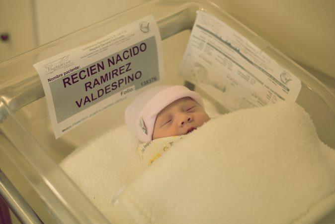 Nacimiento -96-EditINFANTIL-VM