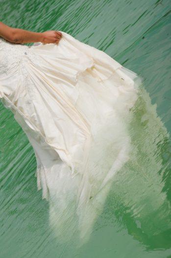 trash the dress-0223
