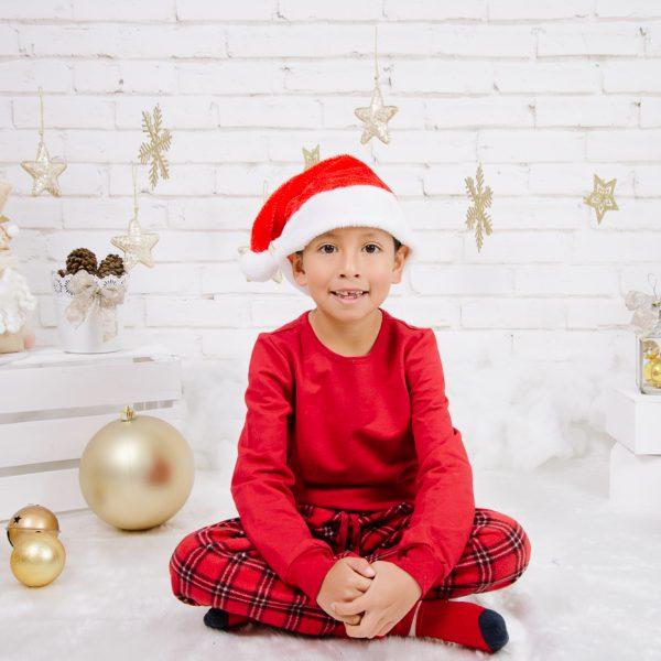 Mini Navidad 2017 Manuel VM--5