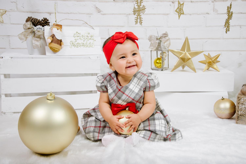 Mini Navidad 2017 Valentina-WEB-4
