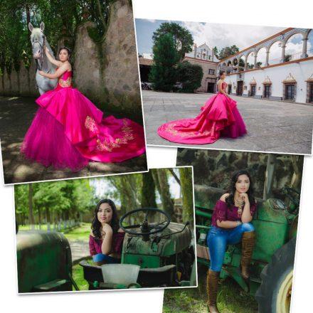 40 fotos Tamaño 4x6