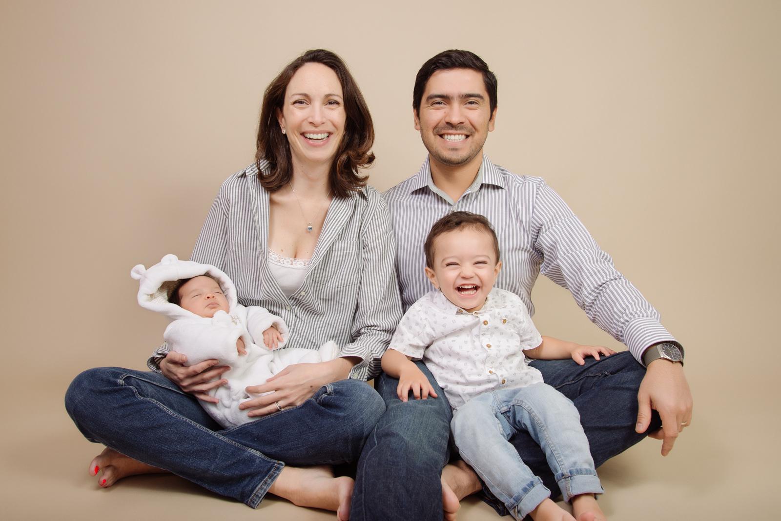 NewBorn Luciana y Familia (1 of 5)