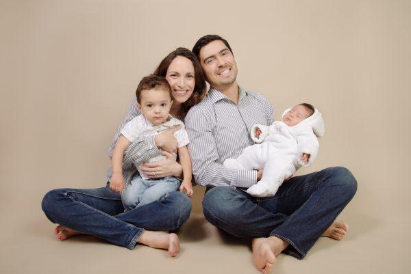 NewBorn Luciana y Familia (3 of 5)