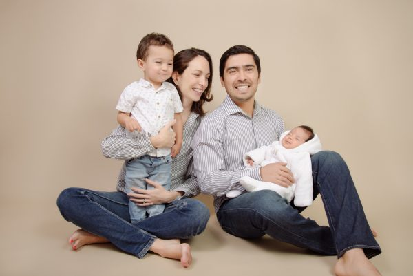 NewBorn Luciana y Familia (4 of 5)