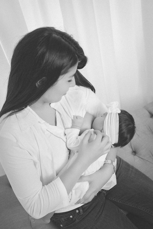 New Born Isa (7 of 27)