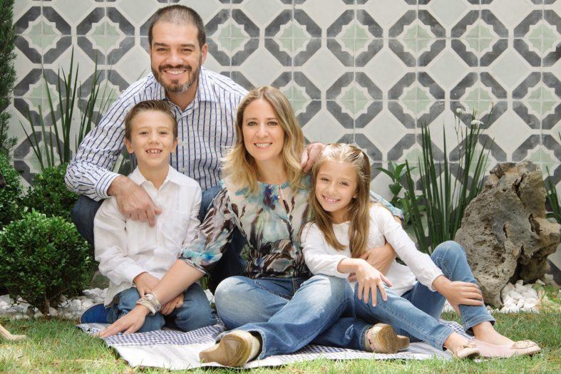 Familia Gurrea-0077