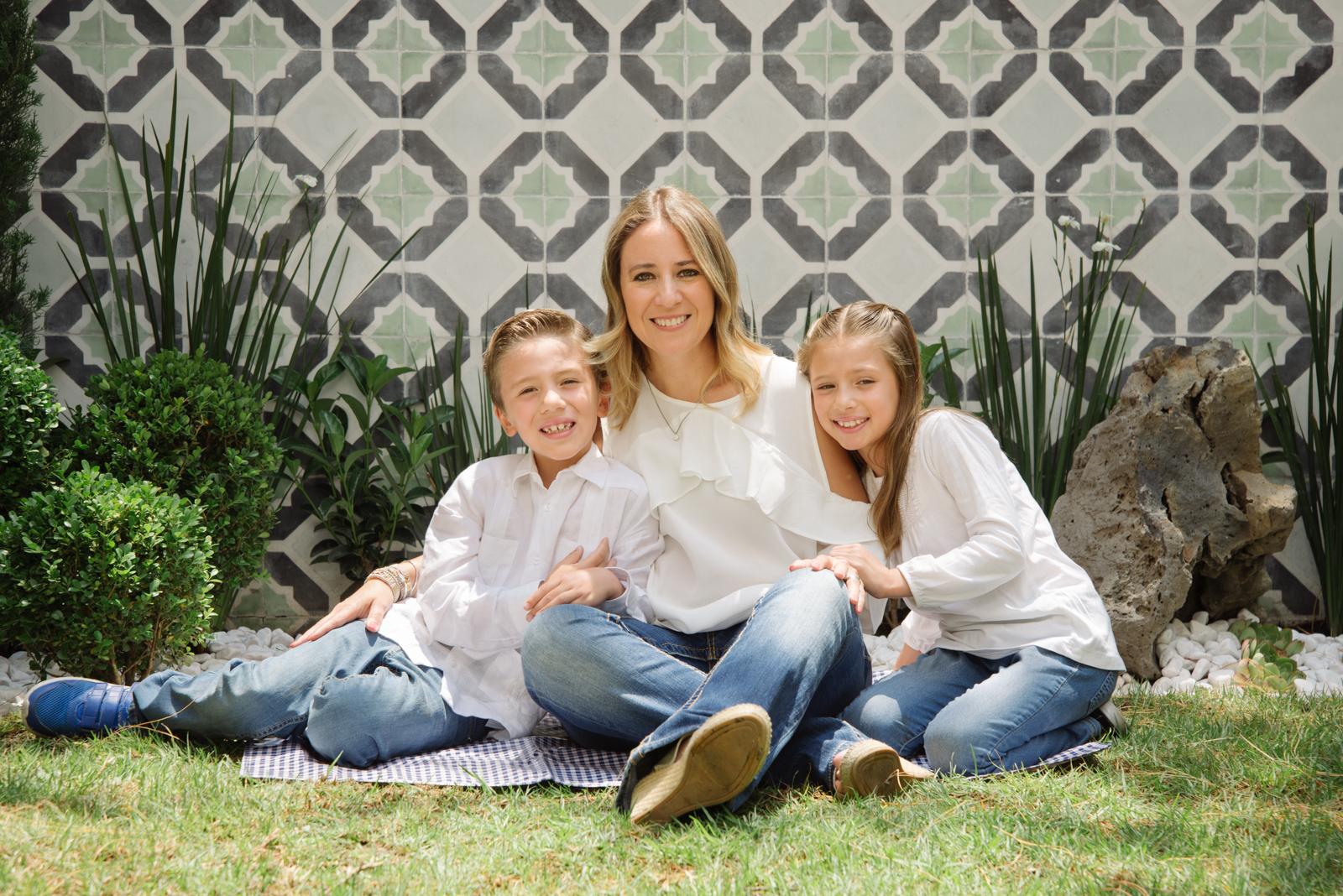 Familia Gurrea-0138