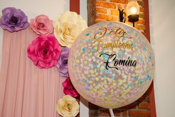 VM Romina3años-198
