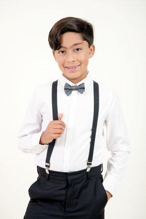 Leo Casting_005