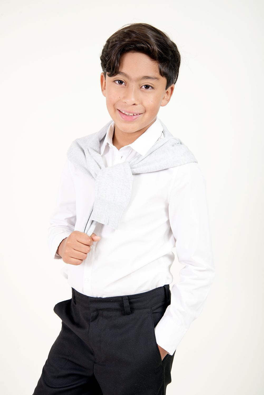 Leo Casting_014