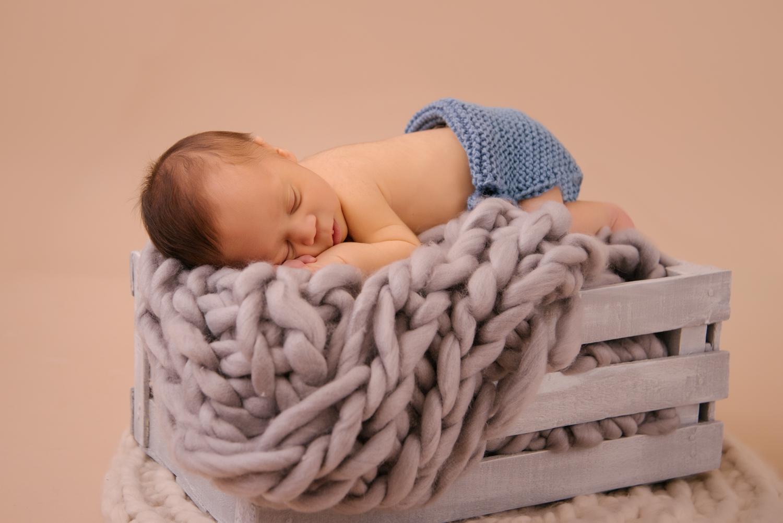 New Born Santi--3