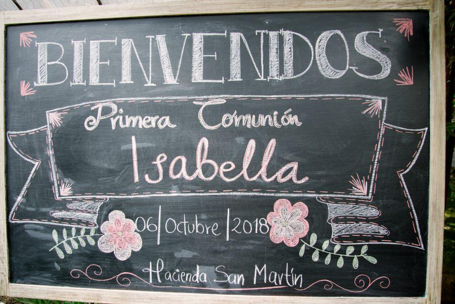 Comunión Isabella-0973